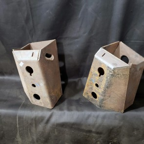 79-02 Ford Replacement Boxes